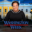 Washington Week with Gwen Ifill's profile photo