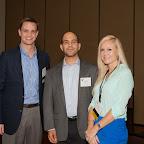 Tipro Summer Conference 2014-3933.jpg
