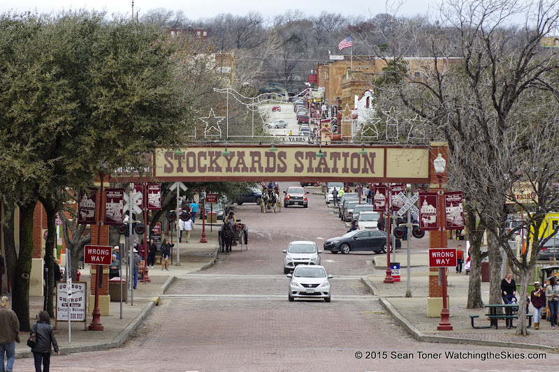 03-10-15 Fort Worth Stock Yards - _IMG0827.JPG