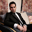 MohamadREzA Saraj zade's profile photo