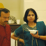A2MM Diwali 2009 (212).JPG