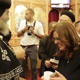 H.H Pope Tawadros II Visit (4th Album) - _09A9513.JPG