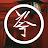 Ken Takano avatar image