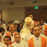 Feast of the Resurrection 2010 - IMG_1196.JPG