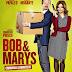 BOB e MARYS – Criminali a domicilio  è la divertente commedia diretta da Francesco Prisco