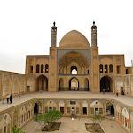 Iran Edits (133 of 1090).jpg