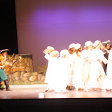 2012PiratesofPenzance - IMG_0822.JPG