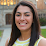 Olivia Melendez's profile photo