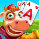 Farm Journey - Tripeaks Solitaire Download for PC Windows 10/8/7