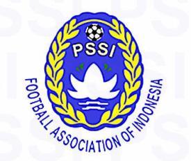 KPPN Putuskan Ikut Kongres PSSI