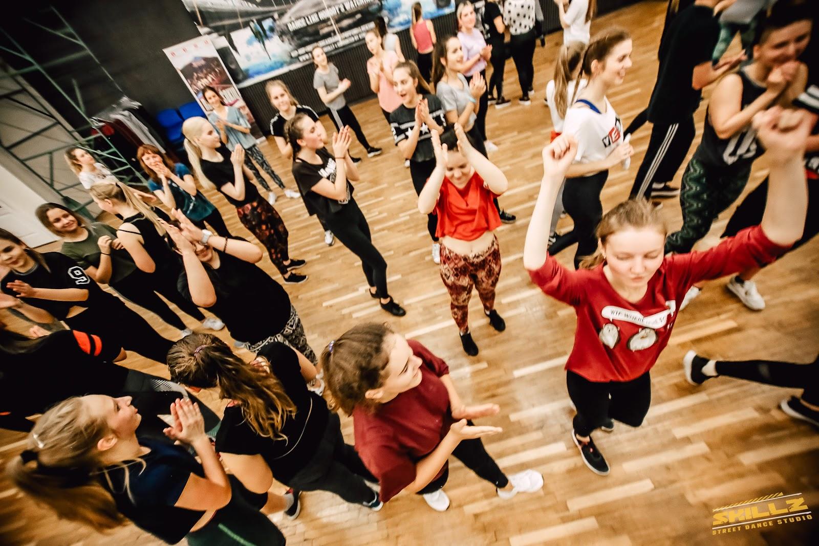 Dancehall Takeover seminarai (Jamaika, Belgija, Prancuzija) - IMG_9356.jpg