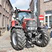 2016-06-27 Sint-Pietersfeesten Eine - 0145.JPG