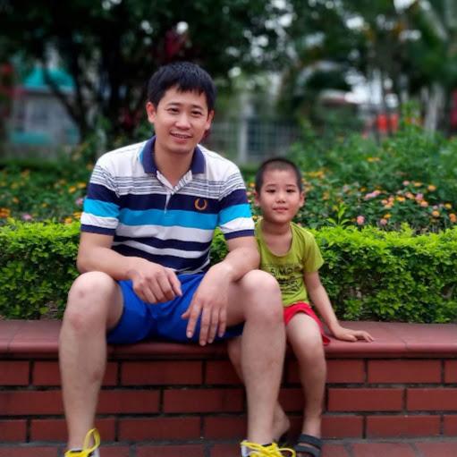 Cuong Quoc