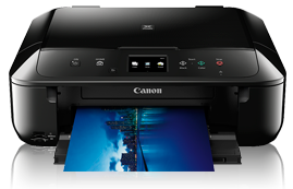 Canon PIXMA  MG6810 driver download for windows mac os x, canon MG6810 driver
