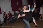 TSDS DeeJay Dance-062