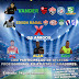 1° jogo solidário  dia 14 de outubro no estádio Sacramento Neto em Ruy Barbosa