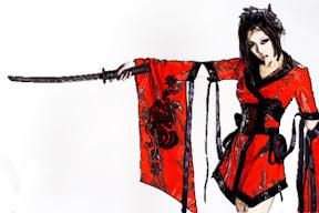 Comic kimono.jpg