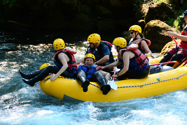 White salmon white water rafting 2015 - DSC_0017.JPG