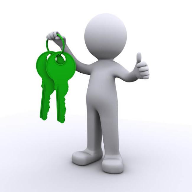 Locksmith South Tamworth: Pointers on Selecting A Legit Locksmith