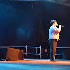 lkzh nieuwstadt,zondag 25-11-2012 253.jpg