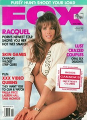 FOX199011