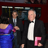 OIC - ENTSIMAGES.COM - Lord Jeffrey Archer at the  The Asian Achievers Awards in London 18th September 2015 Photo Mobis Photos/OIC 0203 174 1069