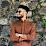sheriz nizar's profile photo