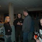 09-01-10 opening dojo 088 bezoek-2000.jpg