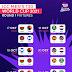 ICC T 20 WORLD CUP 2021MATCH SCHEDULE DECALRE