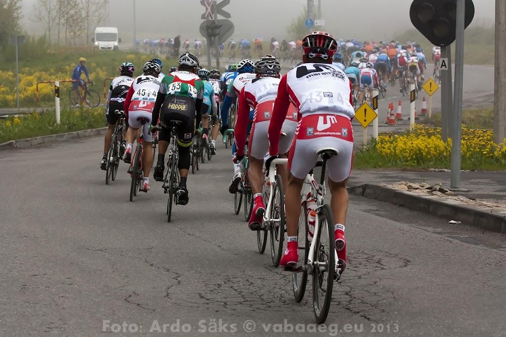 2013.05.30 Tour of Estonia, avaetapp Viimsis ja Tallinna vanalinnas - AS20130530TOE04S.jpg