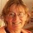 Beth Burgess