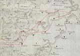 CB Mappe - Strada%2BBeretta-Castelnuovo.png