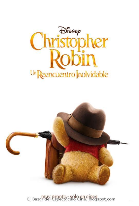 Christopher Robin_Un Reencuentro Inolvidable_poster.jpeg