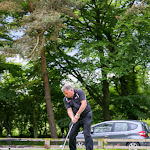 Tica golf 032.jpg