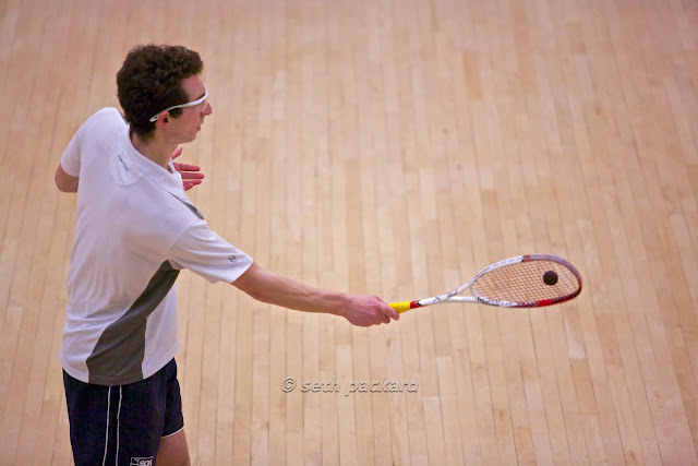 MA State Singles Championships, 4/10/14 - 5A1A0017.jpg