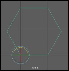 curve13