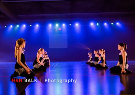 Han Balk Voorster Dansdag 2016-4527.jpg