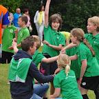 schoolkorfbal bij DVS69 juni 2013 043 (640x425).jpg