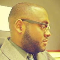 Emmanuel Douge's avatar