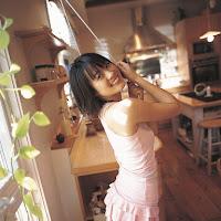 Bomb.TV 2008.02 Kie Kitano kk025.jpg