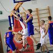123 - Чемпионат ОБЛ среди юношей 2006 гр памяти Алексея Гурова. 29-30 апреля 2016. Углич.jpg
