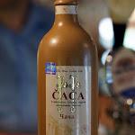 Chacha Tiflisi Wine Cellar.jpg