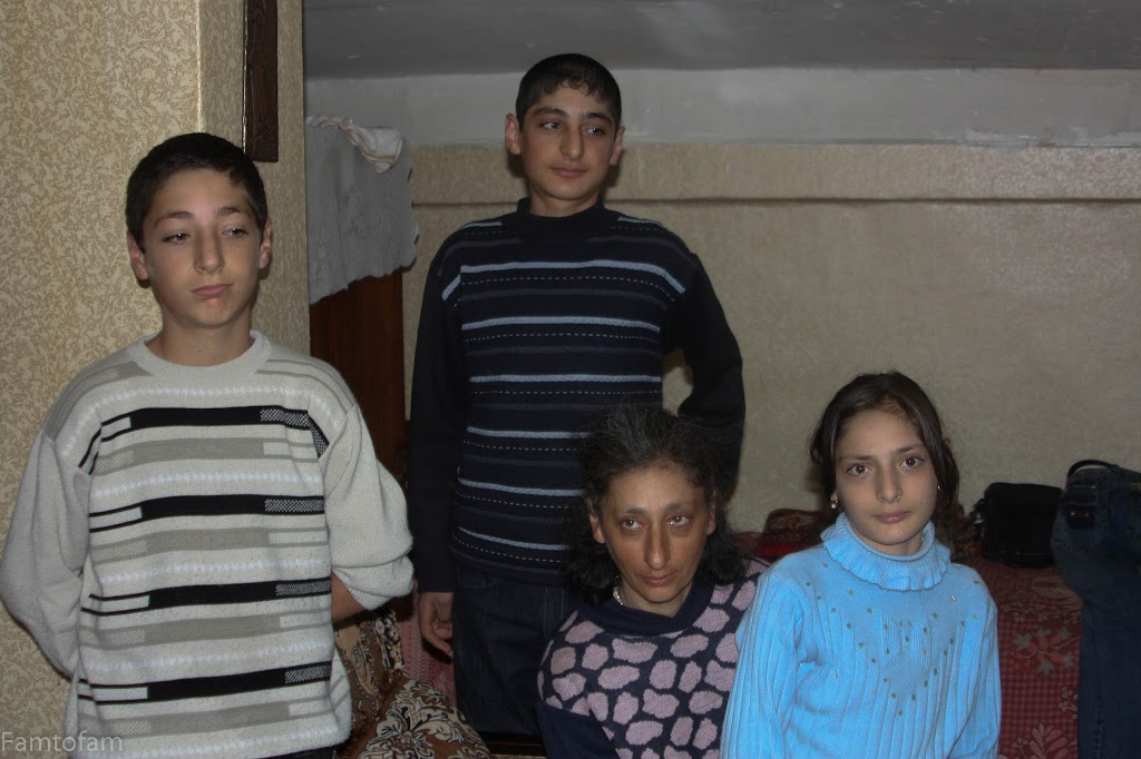 Armenie2011-65
