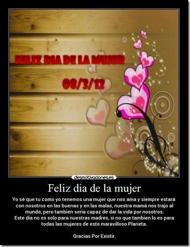 blogimagenes dia de la mujer (16)