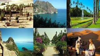 Développement du secteur du tourisme: Peut mieux faire