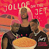 Music: DJ Cuppy Ft. Rema & Rayvanny – Jollof On The Jet