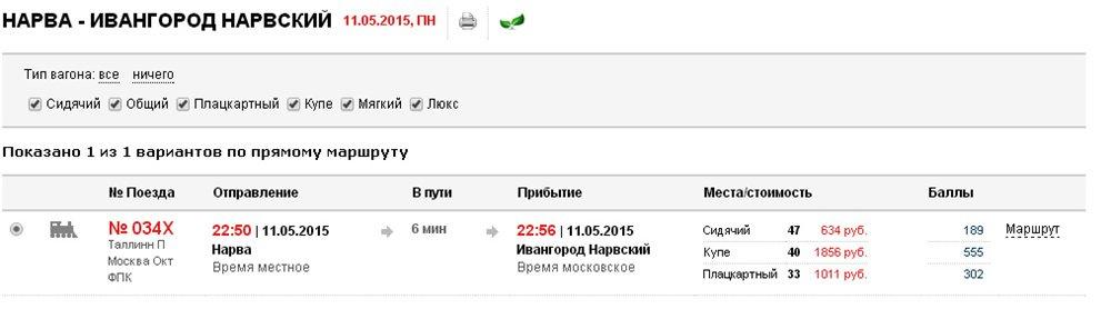 от москвы до питера км: