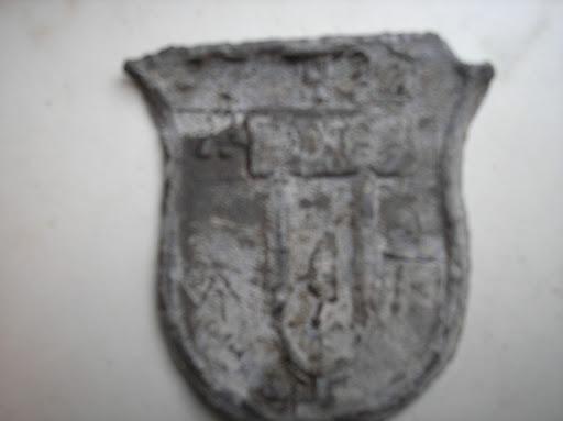 Naam: PDGPlaats: HaarlemJaartal: 1737