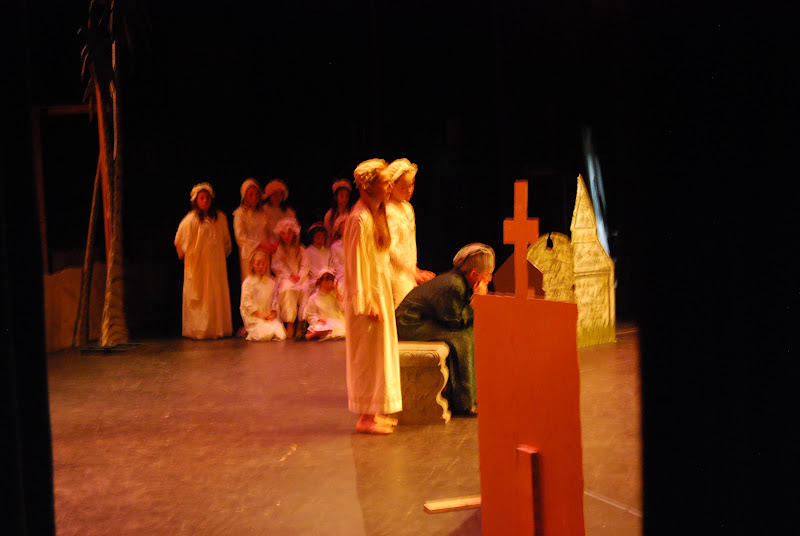 2012PiratesofPenzance - DSC_5874.JPG