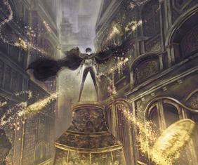 nacidos de la bruma mistborn sistemas de magia para tu novela de fantasia fantástica